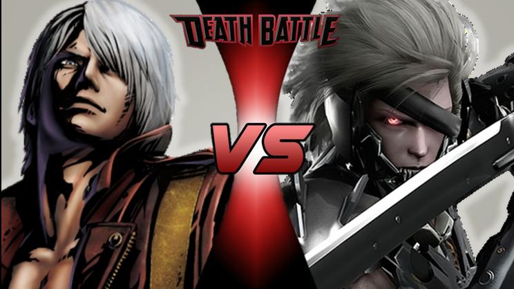 Dante_vs_Raiden