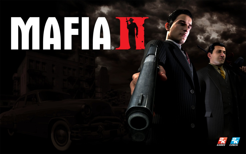 mafia_ii_wallpaper_04